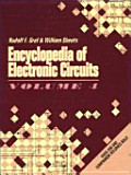 Encyclopedia of Electronic Circuits Vol 4