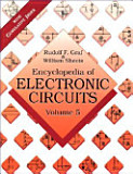 Encyclopedia of Electronic Circuits Vol 5