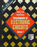 Encyclopedia of Electronic Circuits Vol 7