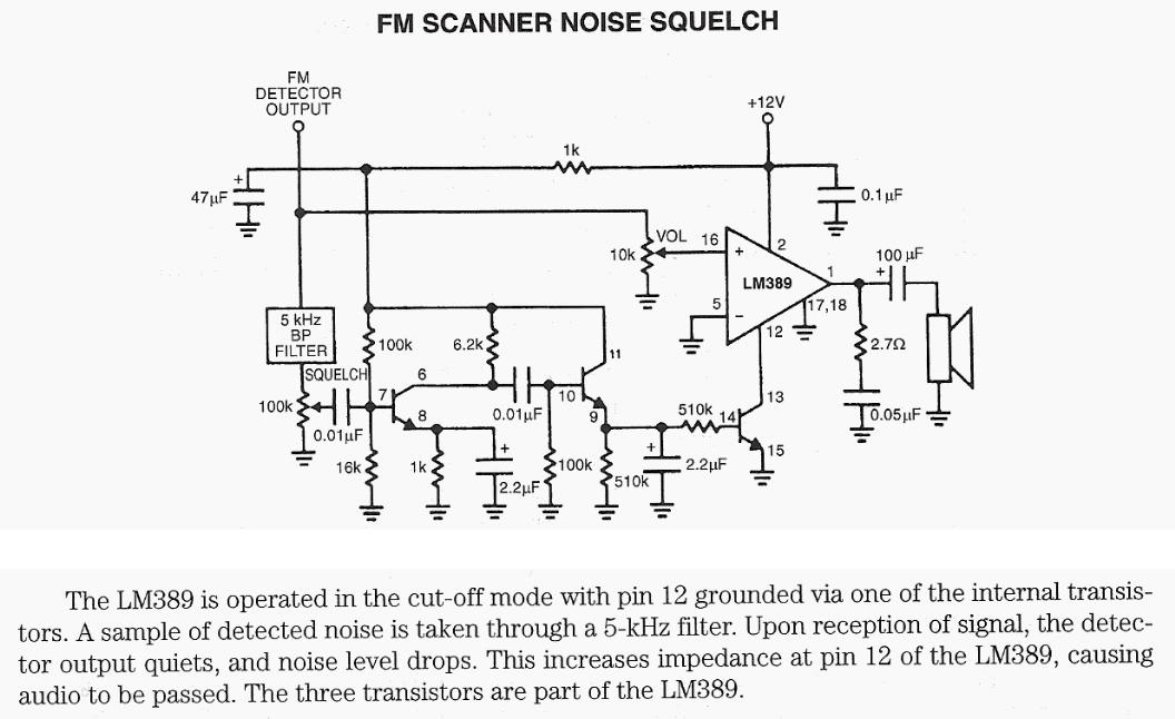 En besides Signal Acquisition Using Surface Emg And Circuit Design Considerations For Robotic Prosthesis furthermore 42 Antena Gps Sma 3m Cable Conector Hembra Soporte Mag ico Coche moreover Schematics together with Schematics. on amplifier noise figure