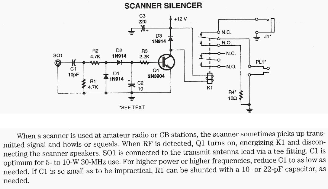 Schematics on transistor radio schematics